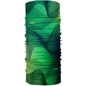 P.A.C. Anti Mosquito Multitube, verde